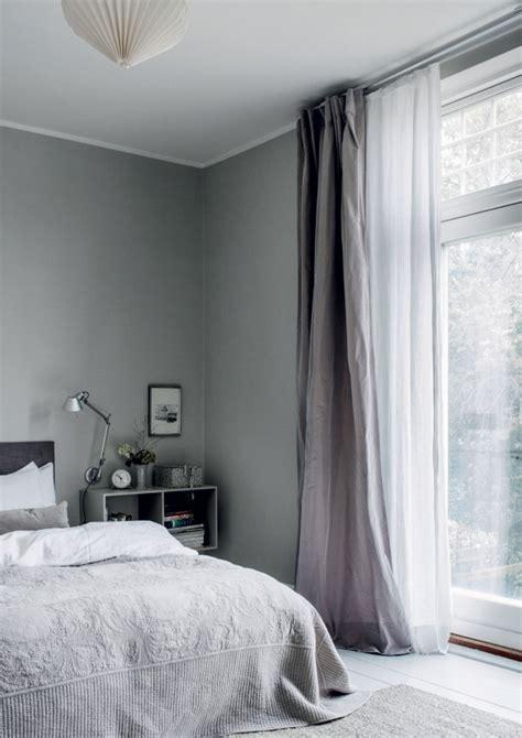 tipi di tende da interno tende per interni come sceglierle per tutti i tipi di
