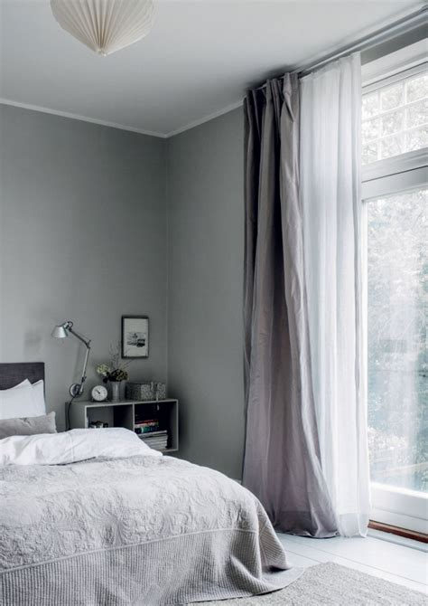 tipologie di tende tende per interni come sceglierle per tutti i tipi di
