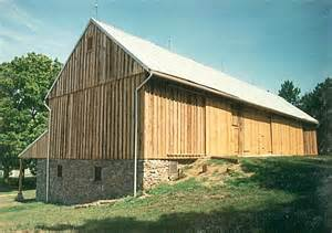 barn siding products 4 sale