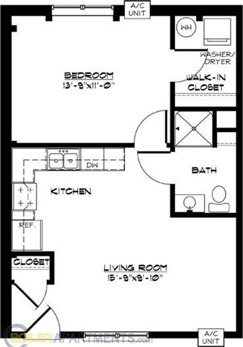 copper beech floor plans copper beech townhome communities at 2085 puget drive in