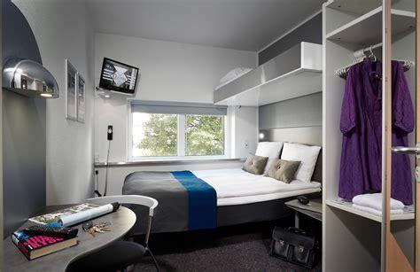cabin inn copenhagen cabinn express hotel in copenhagen to forum