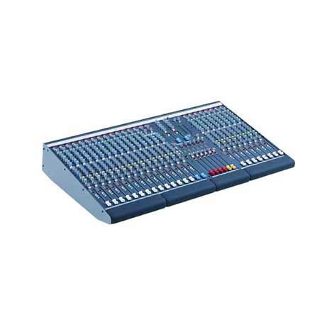 allen and heath console console allen heath gl 2200 concept fr