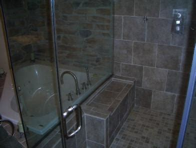 Potomac Plumbing by Bathrooms 187 Bathroom Estimate Bathroom Contractor In
