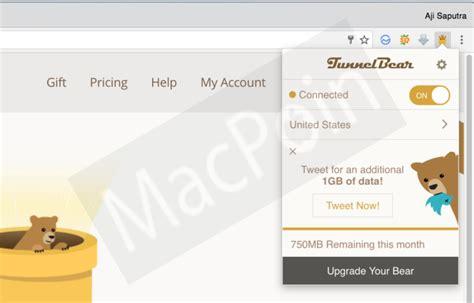 chrome untuk pc cara membuka blokir situs internet di chrome pc mac
