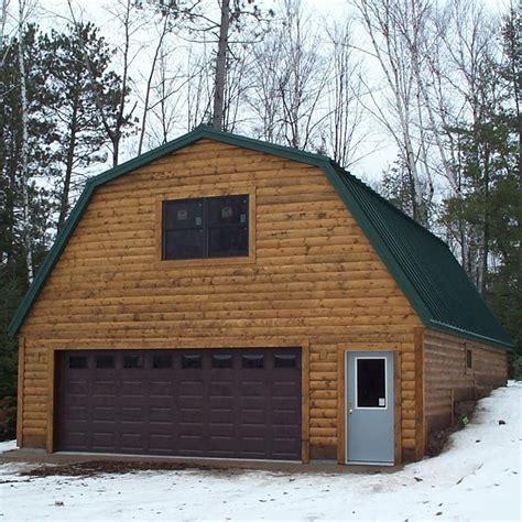 gambrel roof garages gambrel roof garages yelp