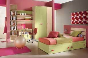 Kids Bedroom Color Ideas Room Interior Decoration Kids Bedroom Design With