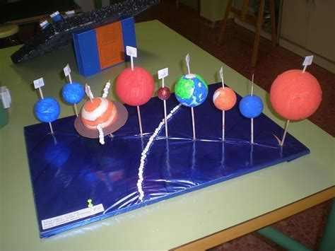 proyectos on pinterest 234 pins fotos de proyectos del sistema solar pictures to pin on