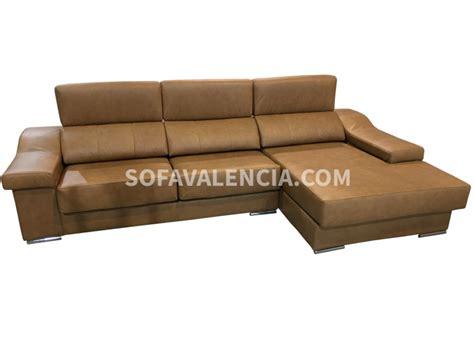 sofas de piel en barcelona sofas de piel barcelona great sof esquinero de piel en