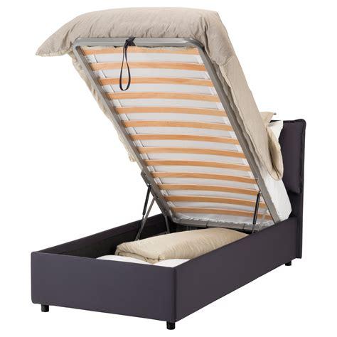 letti singoli con contenitore prezzi letto piazza e mezza ikea prezzi divani colorati moderni