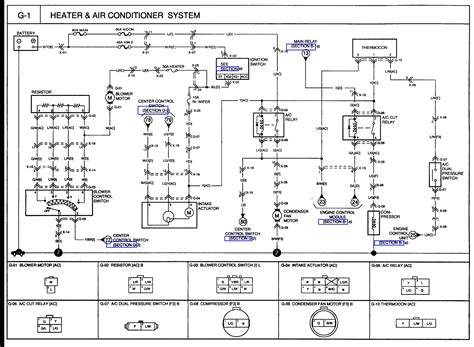 condenser fan wiring diagram 28 wiring diagram images