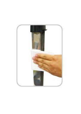 design plasma ionic air purifier ca  air purifiers