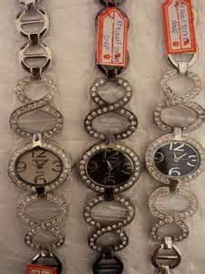 Swiss Army Sa4090 Original jam tangan chanel jualan jam tangan wanita