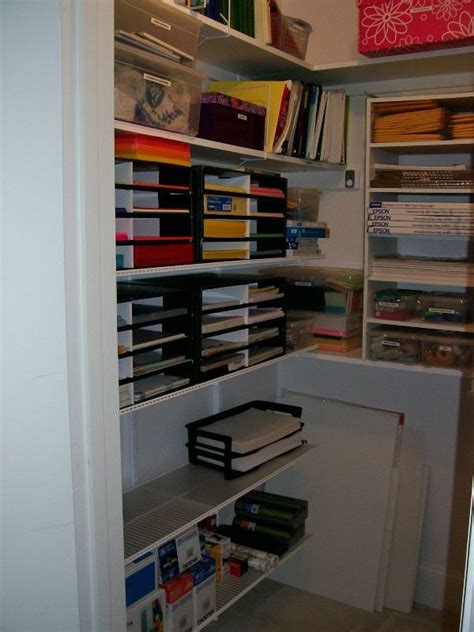 stacking shelves  grids  organizing worksheets