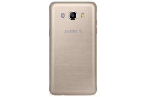 Uag Solid Samsung Galaxy J5 2016 J510 Back Cover Casing T3009 1 galaxy j5 2016 kopen sm j510 samsung