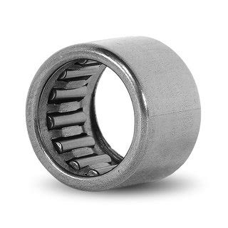 Needle Bearing 92 X 43 X 40 needle roller bearings available in many versions