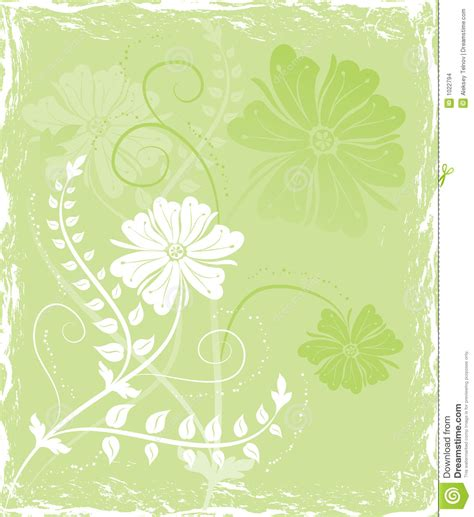 floral grunge background free stock images photos 3170938 stockfreeimages grunge background flower elements for design vector stock images image 1022794