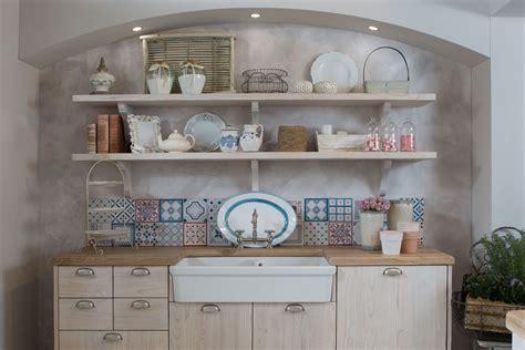 cucine bellissime classiche cucine bellissime classiche best with cucine bellissime
