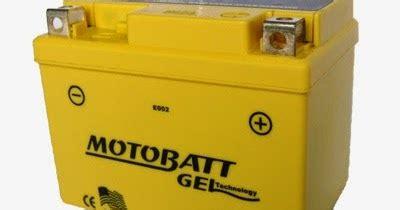 Aki Motobatt Mtz5s Mio M3 Vixion Soul Gell solusi battery jual aki motor motobatt gel