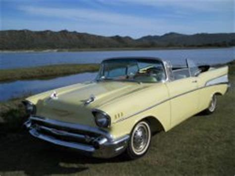 knysna waterfront motors content posted by sedgefield classic cars local info co