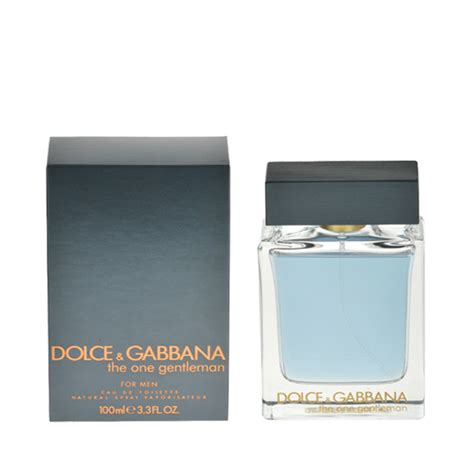 Parfum Original Dolce Gabbana The One Gentleman For Edt 100ml dolce gabbana the one gentleman 100ml daisyperfumes perfume aftershave and fragrance