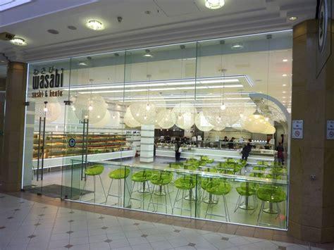 Shop Front Glass Doors Shop Fronts In Manchester Aluminium Shop Fronts