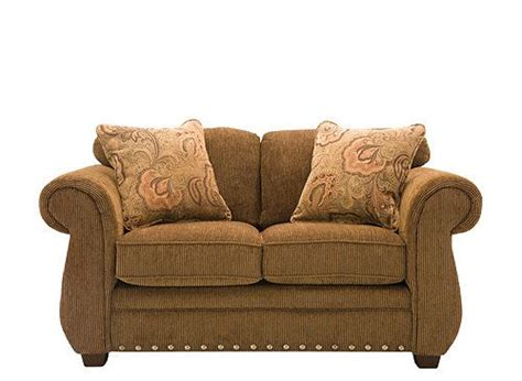 kathy ireland kensington sofa 14 best images about furniture wish list on