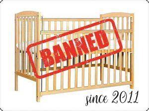 baby cribs safety standards new baby crib safety