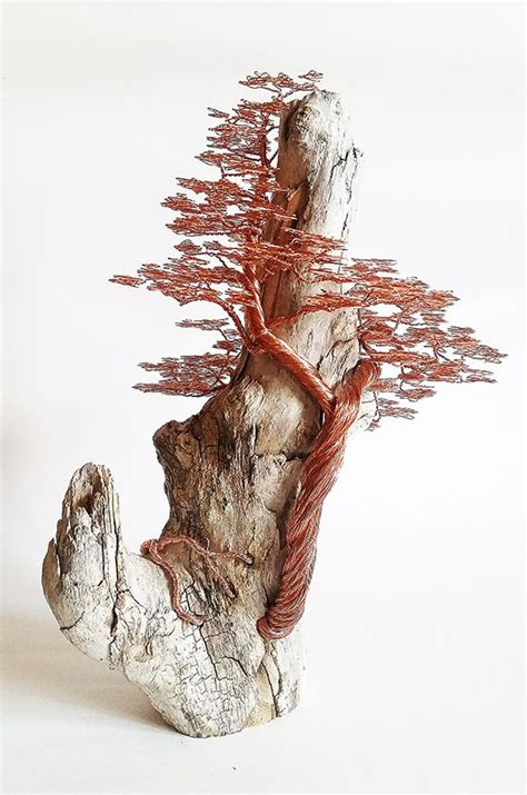 best 25 copper wire crafts ideas on copper