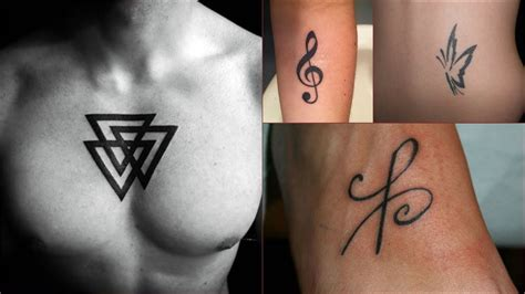 small gangster tattoos small gangster ideas best designs