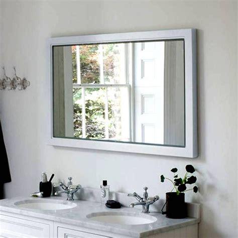 burlington bathroom mirror burlington framed mirror uk bathrooms