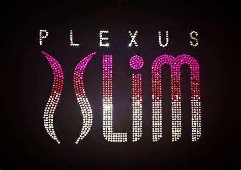 Plexus Slim Cover Photos