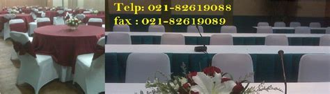 Kursi Vip menyewakan kursi vip telp 021 82619088 rental kursi