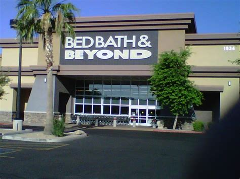 bed bath and beyond mesa az bed bath beyond mesa az bedding bath products