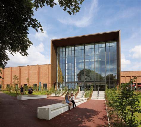 university  birmingham sport  fitness club