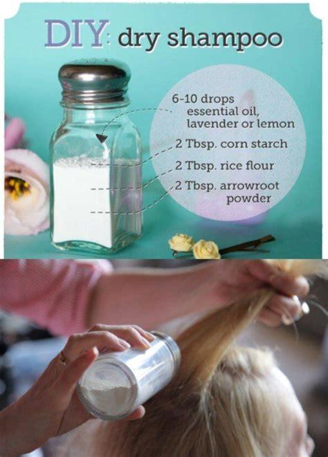 essential hack how to get 40 diy hacks that are borderline genius powder glue guns and living essential oils