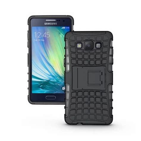 for samsung galaxy s3 neo case silicone hybrid hard
