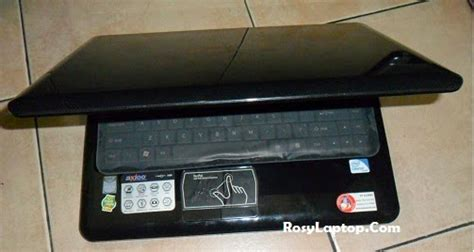 Keyboard Axioo Hnm By Chelin Part axioo neon hnm intel b800 rosy laptop malang