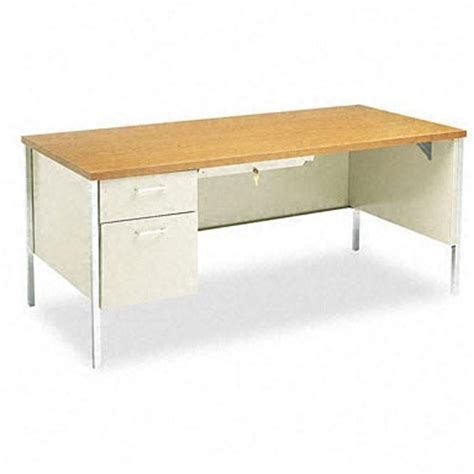 Slc Used Cheap Office Desks Cheap Desks