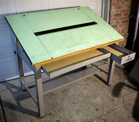 Commercial Drafting Table with 17 Best Images About Drafting Tables On Pinterest Wood Drafting Table Antique Drafting Table
