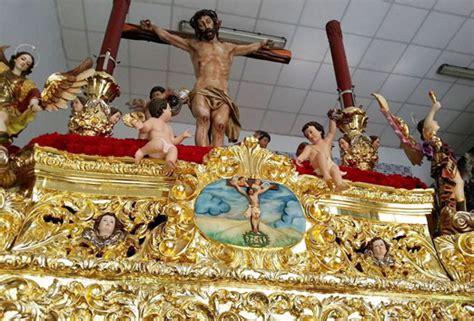 imagenes religiosas en monterrey image gallery articulos religiosos