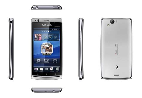 touch screen mobile phones touch screen mobile phones x12i purchasing souring