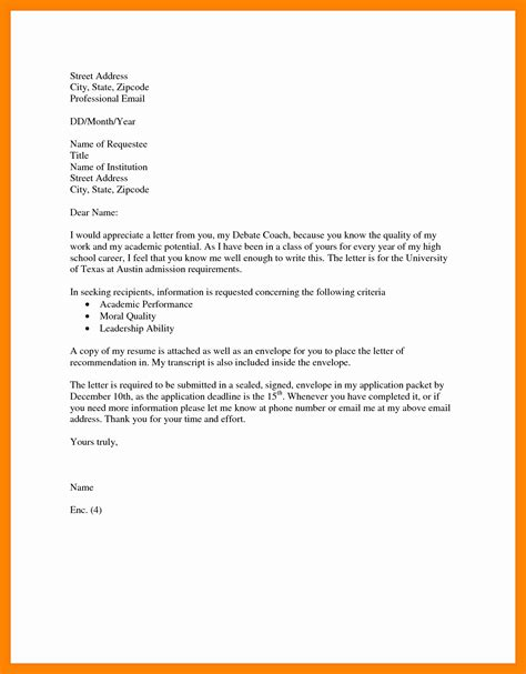 format email width resume mail format sle best of 9 formal request email