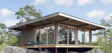 Titan Mobile Home Floor Plans top 23 photos ideas for prefabricated cabins uber home