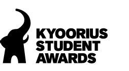 design lab vyoma 2014 in book winners kyoorius student awards