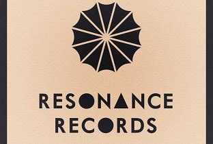 house music labels uk ra resonance records record label