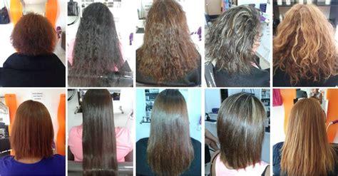 keratina para tener el pelo liso para ellas las dudas m 225 s frecuentes sobre los tratamientos de