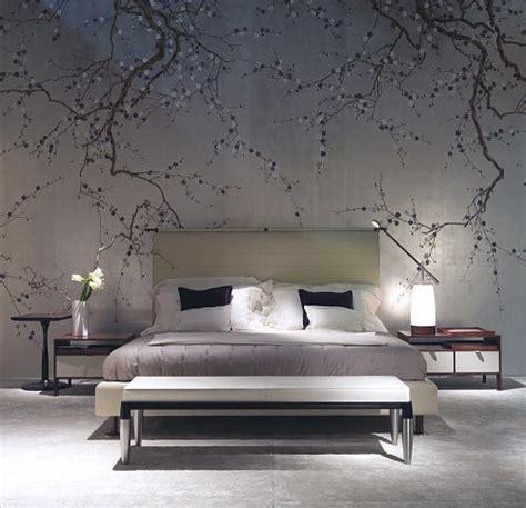 japanese bedroom wallpaper как выбрать обои для спальни необходимые инструменты