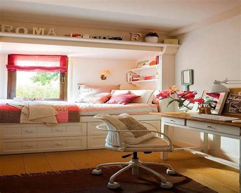 neat bedroom ideas neat bedroom ideas bedroom cool picture of pink bedroom decoration bedrooms