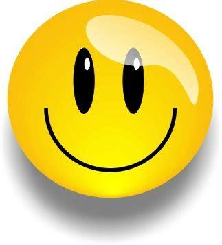 imagenes de smile of love come 232 nato lo smile infoperte
