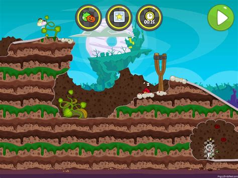bad piggies tusk til level 5 2 walkthrough 3 bad piggies tusk til level 5 7 walkthrough